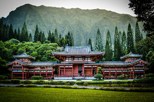 Byodo-in Temple (1).jpg